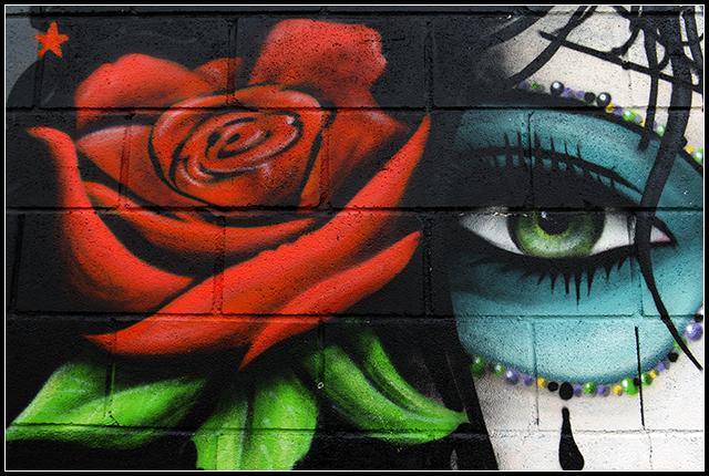 2013-11-08 graffitis_34