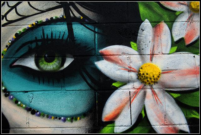 2013-11-08 graffitis_35
