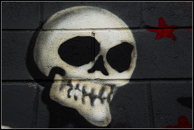 2013-11-08 graffitis_37