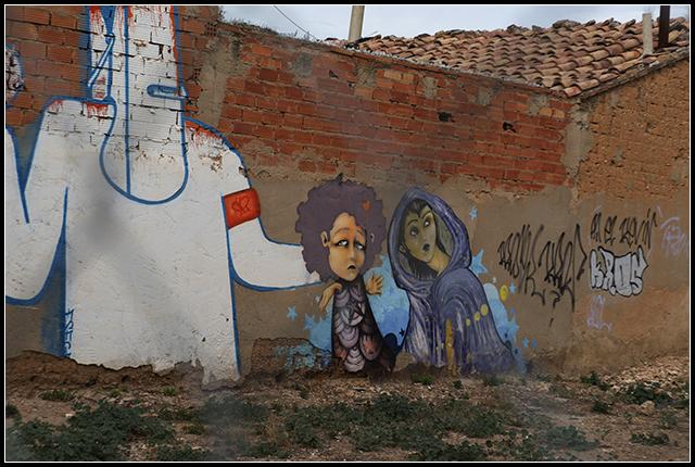 2013-11-08 graffitis_9
