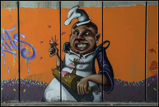 2013-11-13 Graffitis_12