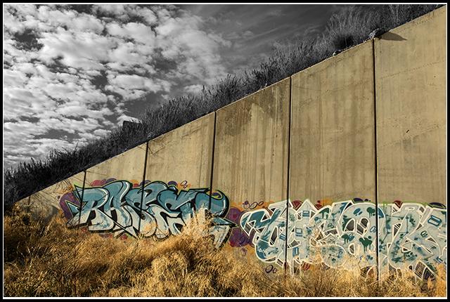 2013-11-13 Graffitis_25