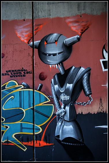 2013-11-13 Graffitis_37