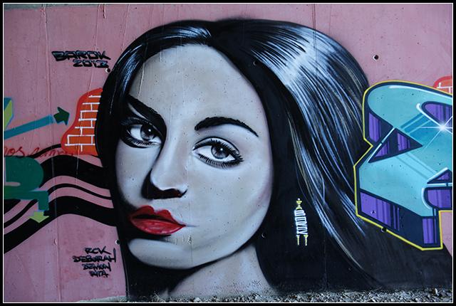 2013-11-13 Graffitis_40