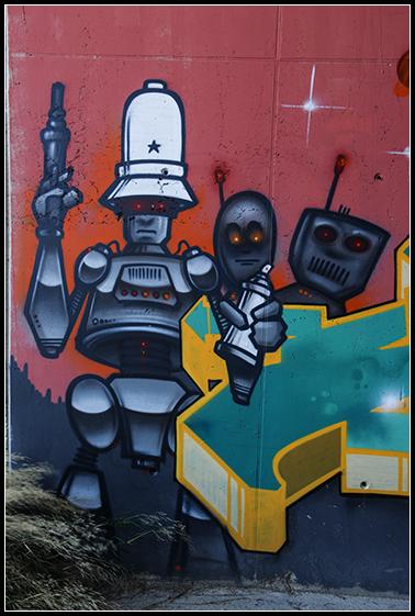 2013-11-13 Graffitis_43