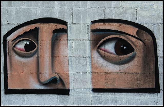 2013-11-13 Graffitis_65