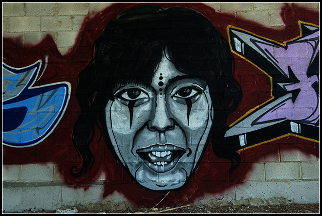 2013-11-13 Graffitis_66