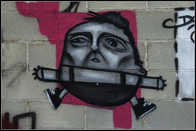 2013-11-13 Graffitis_67