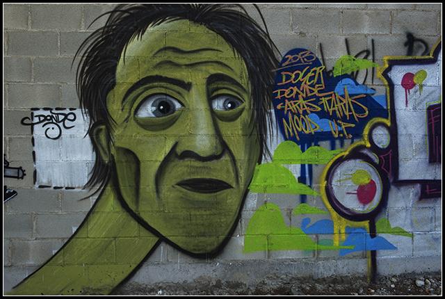 2013-11-13 Graffitis_68