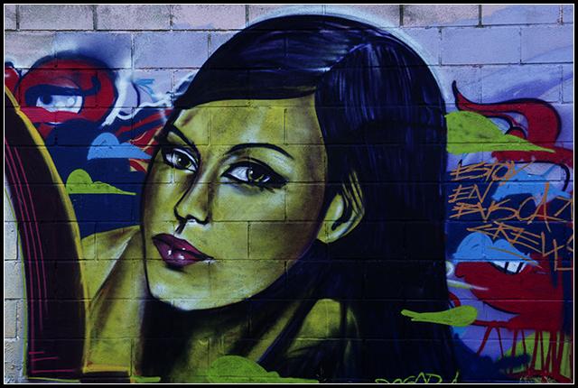 2013-11-13 Graffitis_69