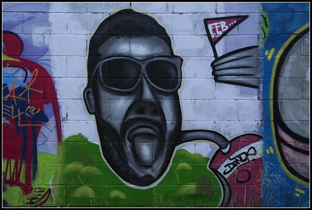 2013-11-13 Graffitis_70