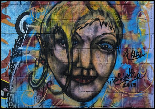 2013-11-13 Graffitis_71
