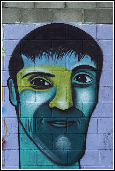 2013-11-13 Graffitis_72