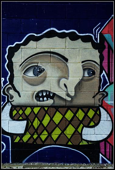2013-11-13 Graffitis_73