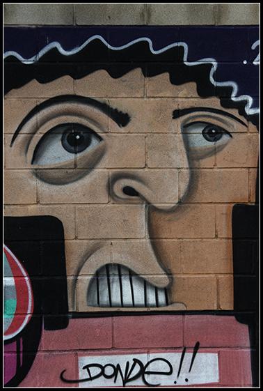 2013-11-13 Graffitis_75