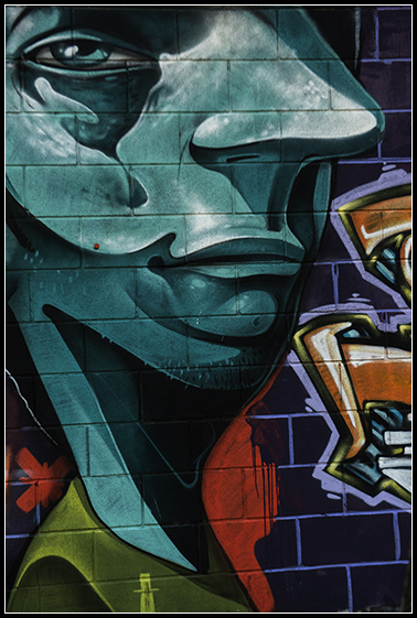 2013-11-13 Graffitis_77