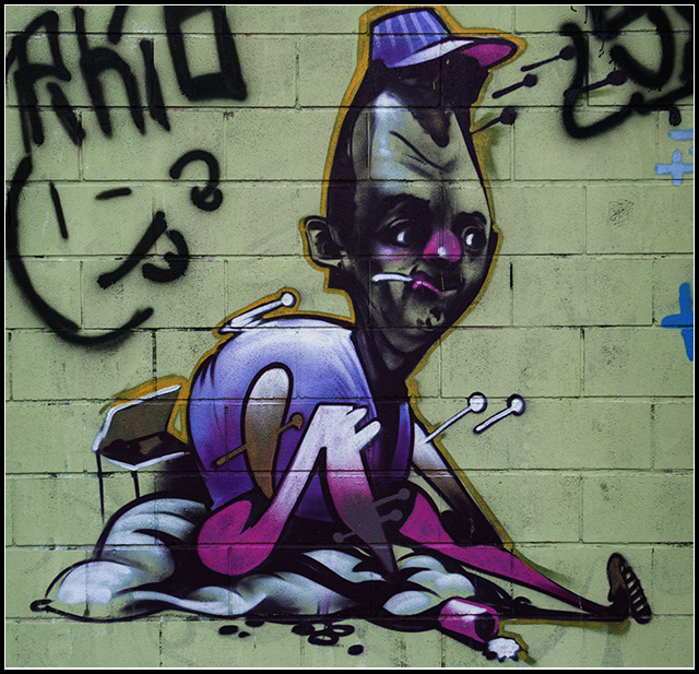 2013-11-13 Graffitis_79