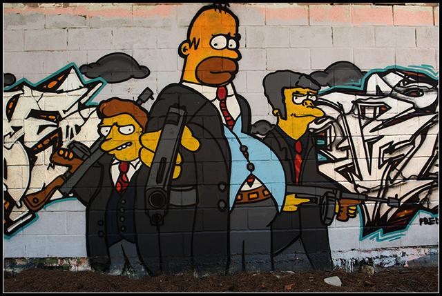 2013-11-13 Graffitis_85
