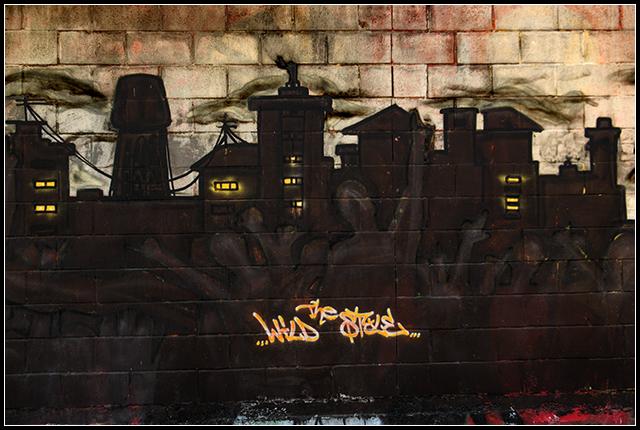 2013-11-13 Graffitis_87
