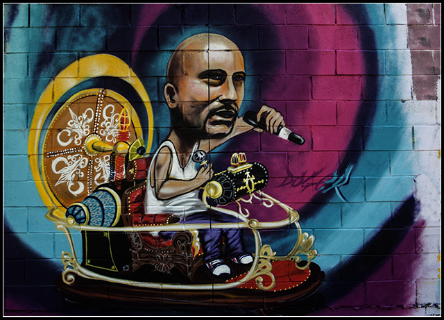 2013-11-13 Graffitis_90