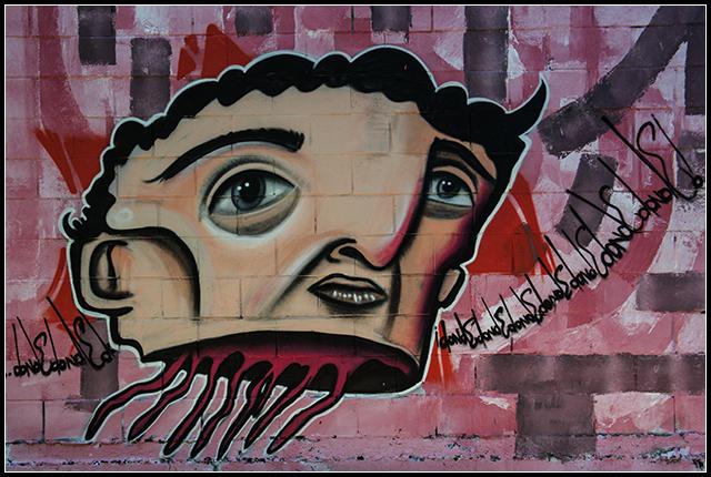 2013-11-13 Graffitis_91