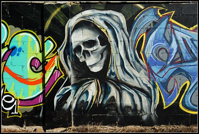 2013-11-13 Graffitis_96