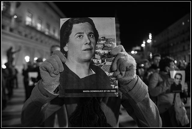 2013-11-20 Antifascismo_10