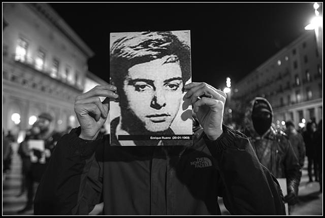 2013-11-20 Antifascismo_11