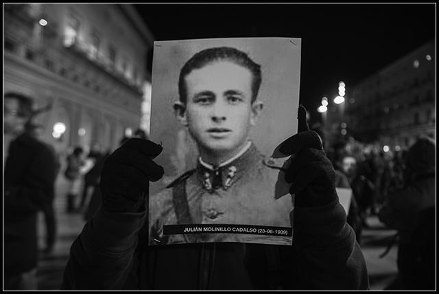 2013-11-20 Antifascismo_15