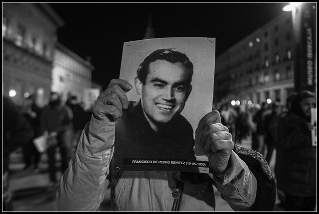 2013-11-20 Antifascismo_18