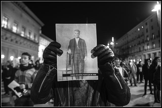 2013-11-20 Antifascismo_19