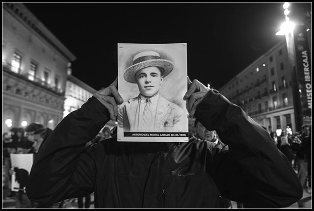 2013-11-20 Antifascismo_20