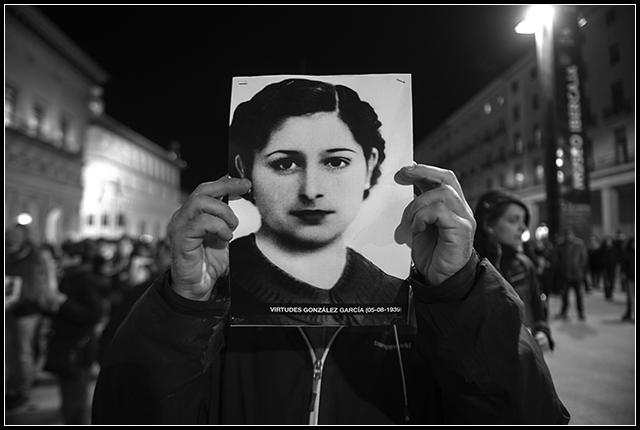 2013-11-20 Antifascismo_22