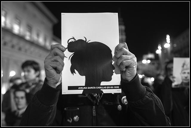 2013-11-20 Antifascismo_26