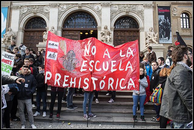 2013-11-20 M. Estudiantes