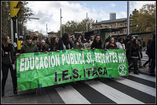 2013-11-20 M. Estudiantes_21