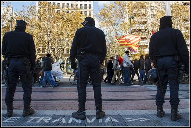 2013-11-23 M. Antifascistas_18