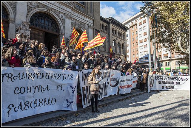 2013-11-23 M. Antifascistas_2