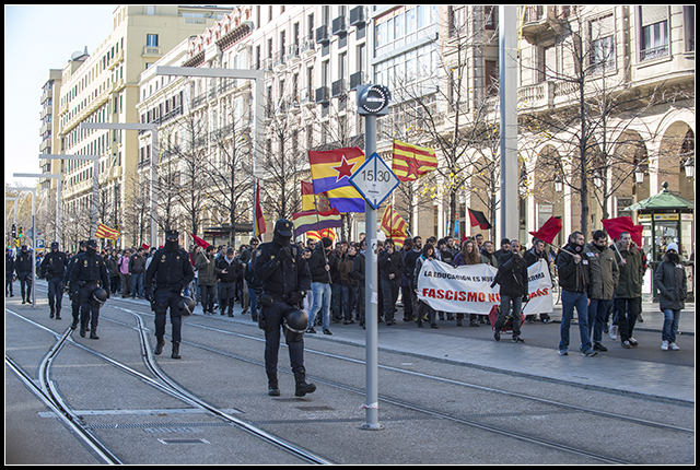 2013-11-23 M. Antifascistas_27