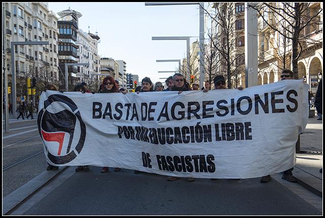 2013-11-23 M. Antifascistas_44