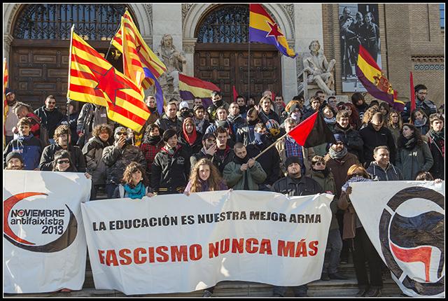 2013-11-23 M. Antifascistas_5