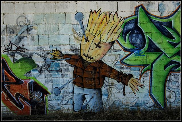 2013-11-24 Graffitis_10