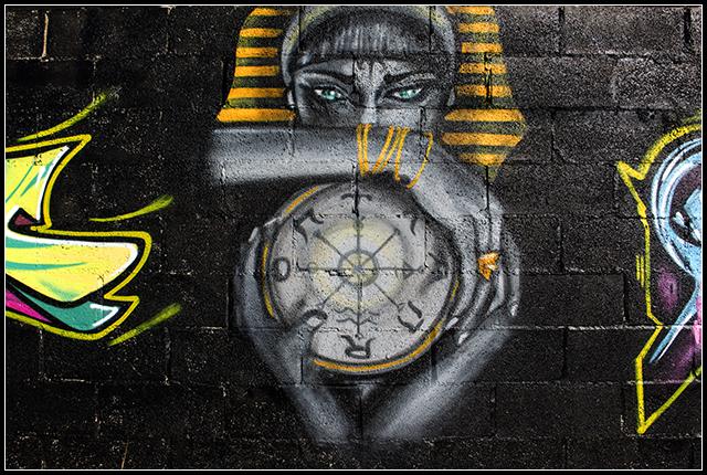 2013-11-24 Graffitis_4