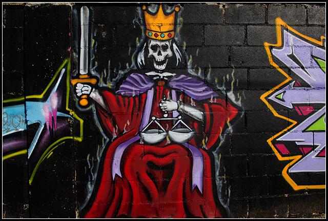 2013-11-24 Graffitis_6