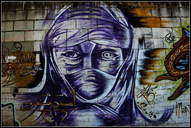 2013-11-24 Graffitis_8