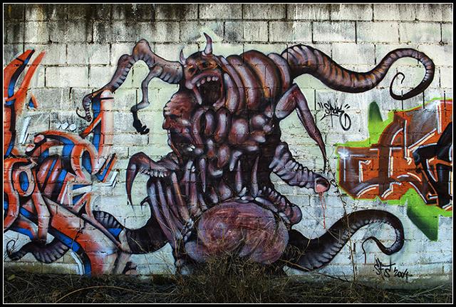 2013-11-24 Graffitis_9