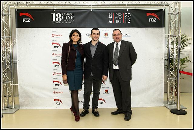 2013-11-30 F.C.Z._12