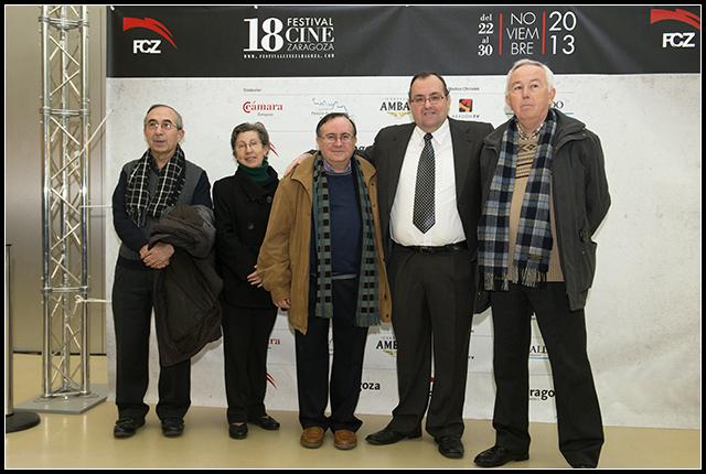 2013-11-30 F.C.Z._20