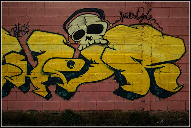 2013-11-08 graffitis_23