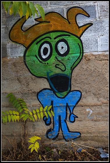 2013-11-08 graffitis_8